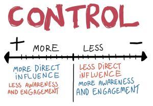 brand-control-2