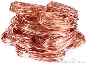 copper-wire-19094525